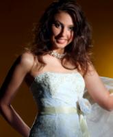 العناية بصحة العروس ورشاقة قوامها قبل الزفاف